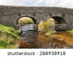 stone bridge at lower...