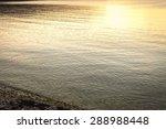 Scenics  Horizon  Sun.