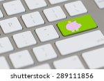 Saving Money Online With...