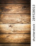 old wood background | Shutterstock . vector #289528013