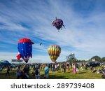 windsor  ca usa   june 20  2015 ... | Shutterstock . vector #289739408