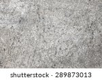 concrete floor with sandstone... | Shutterstock . vector #289873013