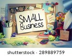 Small Business   Small Busines...