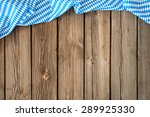 rustic background for... | Shutterstock . vector #289925330