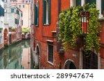 Venice  Italy   On May 1  2015...