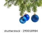 Christmas Tree  Christmas ...