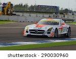 buriram  thailand   june 21 ... | Shutterstock . vector #290030960