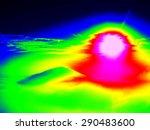Fantastic Infrared Scan Of...