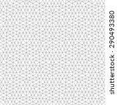 seamless pattern. geometrical...
