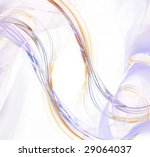 abstract background. blue... | Shutterstock . vector #29064037