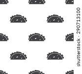 vector illustration of food icon | Shutterstock .eps vector #290713100