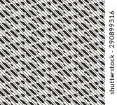 abstract modern elements... | Shutterstock .eps vector #290899316