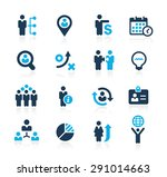 efficiency and business... | Shutterstock .eps vector #291014663