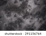 grunge textured wall closeup | Shutterstock . vector #291156764