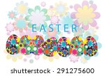 illustration graphic design for ... | Shutterstock . vector #291275600