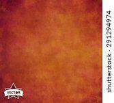 Grunge Vector Wallpaper