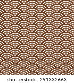 brown abstract background | Shutterstock .eps vector #291332663