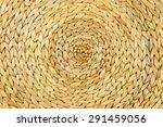 Dry Banana Leaf Artwork...