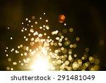 christmas background. festive... | Shutterstock . vector #291481049