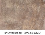 Antique Textured Wall From...