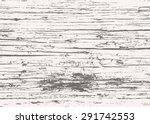 vintage wood background | Shutterstock .eps vector #291742553