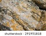 stones on the beach | Shutterstock . vector #291951818