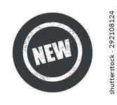 new icon. new icon art. new...