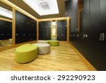 sochi  russia   jul 27  2014 ... | Shutterstock . vector #292290923