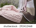 Crochet  Cable Knit Baby...