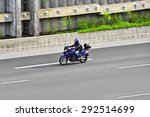 frankfurt germany   april 16...   Shutterstock . vector #292514699