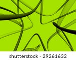 abstract background | Shutterstock . vector #29261632
