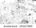 distress overlay texture for...   Shutterstock . vector #292617800