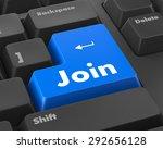 online communities concept ... | Shutterstock . vector #292656128
