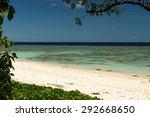 cook   Shutterstock . vector #292668650