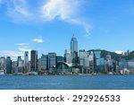 Hong Kong   June 20 2015   View ...