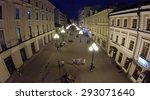 Russia  Moscow   Jun 1  2014 ...
