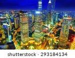 Shanghai  China   May 24  2015...