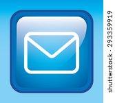 web buttons design  vector...   Shutterstock .eps vector #293359919