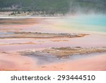 Small photo of Geyser, at the Yellowstone National Park (amazing nature amazing nature amazing nature amazing nature amazing nature amazing nature amazing nature amazing nature amazing nature amazing nature )