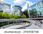London  Uk   May 13 2015 The...