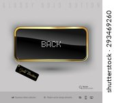 gold button back with black...