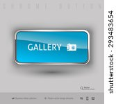 chrome button gallery with...