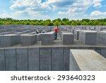 Berlin  Germany  May 25  2015 ...