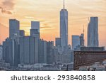 New York   Usa   13 June 2015...