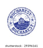 grunge rubber stamp with the...   Shutterstock .eps vector #29396161