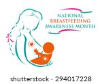 mother and child for national