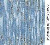 seamless wooden pattern     Shutterstock . vector #294175970