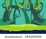 game background vector seamless ...