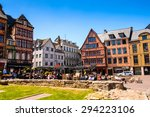 Rouen  France   Jun 7  2015  ...