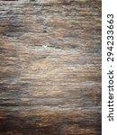 backgrounds patterns vintage... | Shutterstock . vector #294233663